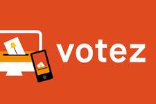 bp_vote.jpg