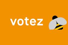 bp_vote2.jpg